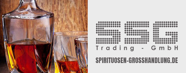 partner-spirituosen-grosshandlung