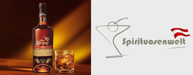 partner-spirituosenwelt